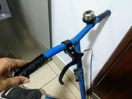 Remato Scooter