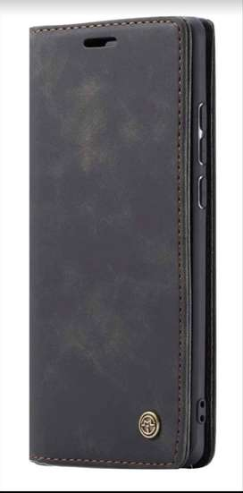 Funda Cartera Caseme 013 para Iphone 11