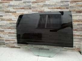 Vidrios Originales Chevrolet Captiva