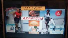 EN BÚSQUEDA DE UNA PROFESION LUCRATIVA CURSO AZAFATA SIN LIMITES