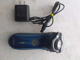 Philips 7140xl norelco