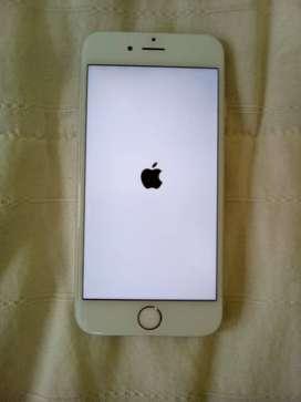 Iphone 6 16GB en excelente estado!