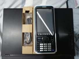 Casio Classpad FX CP400 - calculadora