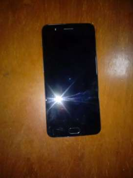 Vendo o cambio one plus 5 gama alta