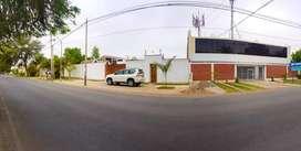 SE ALQUILA HOTEL Y CENTRO D CONVENCIONES