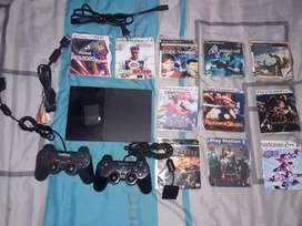 PlayStation 2 Complete