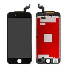 Display Iphone Varios modelos