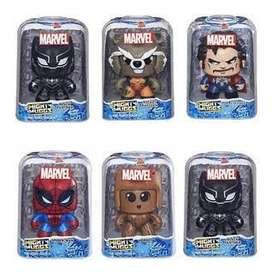 Super heroes marvel original funko mighty muggs