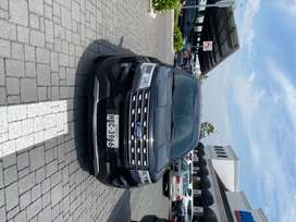 Vendo Ford XLT