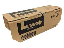 Cartucho Toner Kyocera Tk-3162 Kyocera M3145 P3045