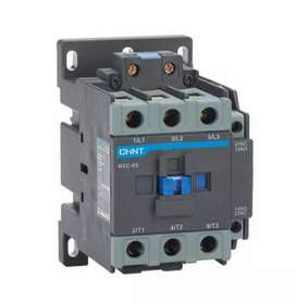 Contactor chint 65 amp