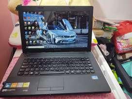 Vendo computador Lenovo g400 core i7 con 12gb de ram y 1 tera