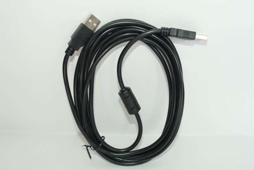 Cable extensión USB