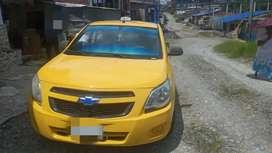 Venta Taxi Buenaventura