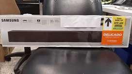 Samsung Barra de Sonido HW-N300 Bluetooth