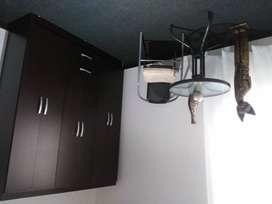 Drywall Cielo raso construcción muy económica!!