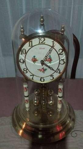 Reloj Kundo aleman
