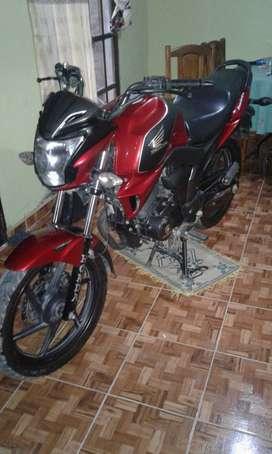 VendoPermuto Honda 150cc