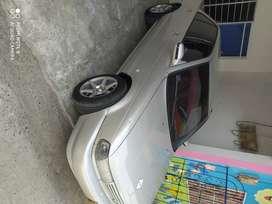 Vendo Hermoso Nissan Sentra B13