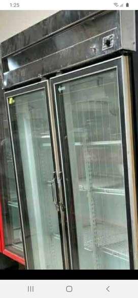 """ServiCio Técnico Challenger ,""""Servicio Tecnico Haceb Centrales mabe electrolux frigidaire reparacion neveras lavadoras"""