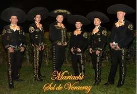 Mariachi sol de veracruz rionegro marinilla wasap 3197784818
