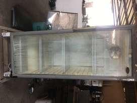venta de refrigeradora Indúrama
