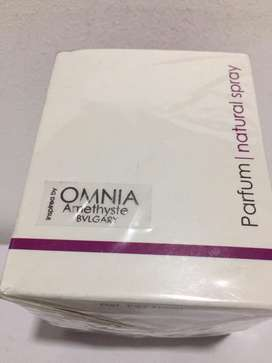 Omnia Amethyste