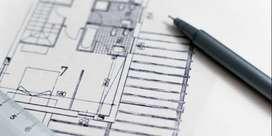 Clases de arquitectura
