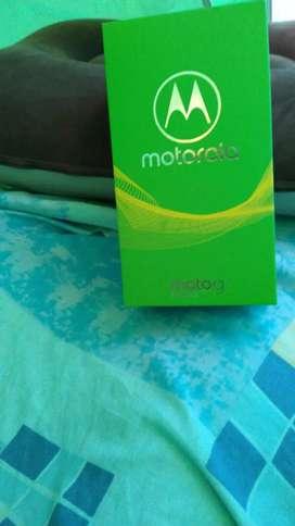 motog7 power