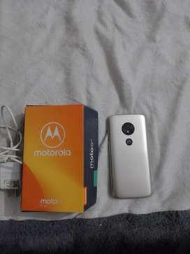 Motorola e 5