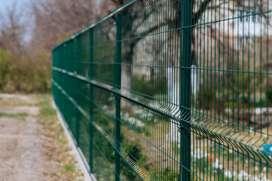Euroreja para cerramientos de máxima seguridad para todo tipo de propiedad horizontal, suministro e instalación