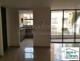 Apartamento Duplex En Venta Medellín Sector Laureles: Código 894736.