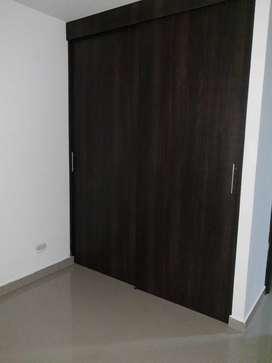 Alquiler de habitación