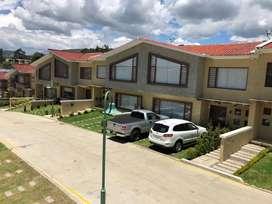 Casa en Venta Challuabamaba