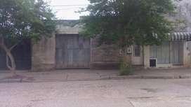 DUEÑO, VENDE GALPON GRANDE EN ROSARIO DEL TALA, CENTRO , ENTRE RIOS