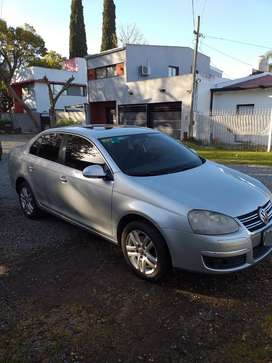 Volkswagen Vento TDI Advance 105 Hp