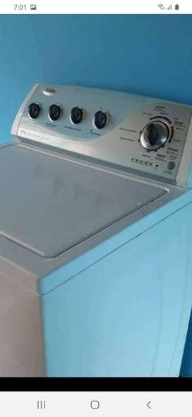 Haceb Mab  ogota servicio tecnico reparacion mantenimiento nevera lavadora secadora a gas nevecones llamenos al WhatsApp