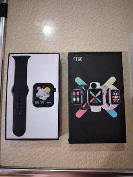 Smartwatches NUEVOS