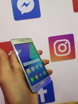 Vendo Samsung J2 Prime En Muy Bnas Condiciones Con Factura Y garantia Interesados Llamar O Hablar Al Whatsapp