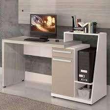 mobiliario de oficina 5778854