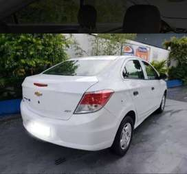 Chevrolet Prisma Lt 2018