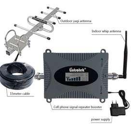 Amplificador 2g3g4g para celulares