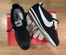 Nike Cortez muy poco uso