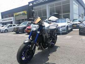 Yamaha Mt 09 2015 Cc 847 (52d)