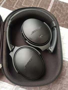 Audifonos Bose