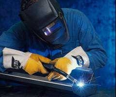 servicios metalúrgico