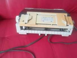 Lx-300 impresora