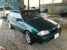Chevrolet Forsa 1 97