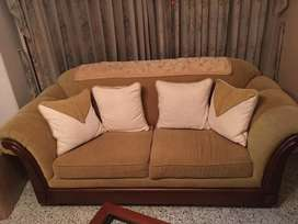 Sofa muy economico