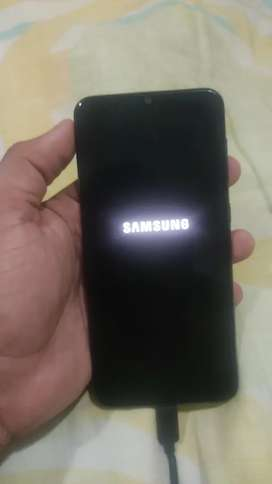 Samsung a30 de 32 gb
